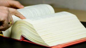 reforme-droit-des-contrats-la-loi-des-parties-2