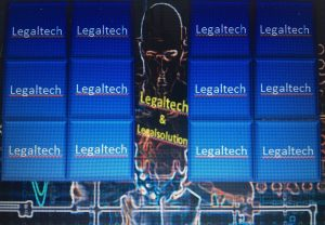 legaltech-laloidesparties